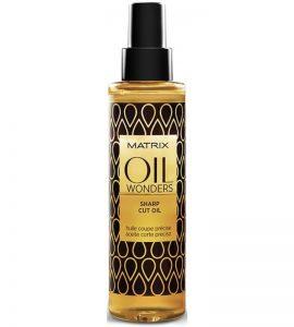 matrix-oil-wonders-sharp-cut-oil